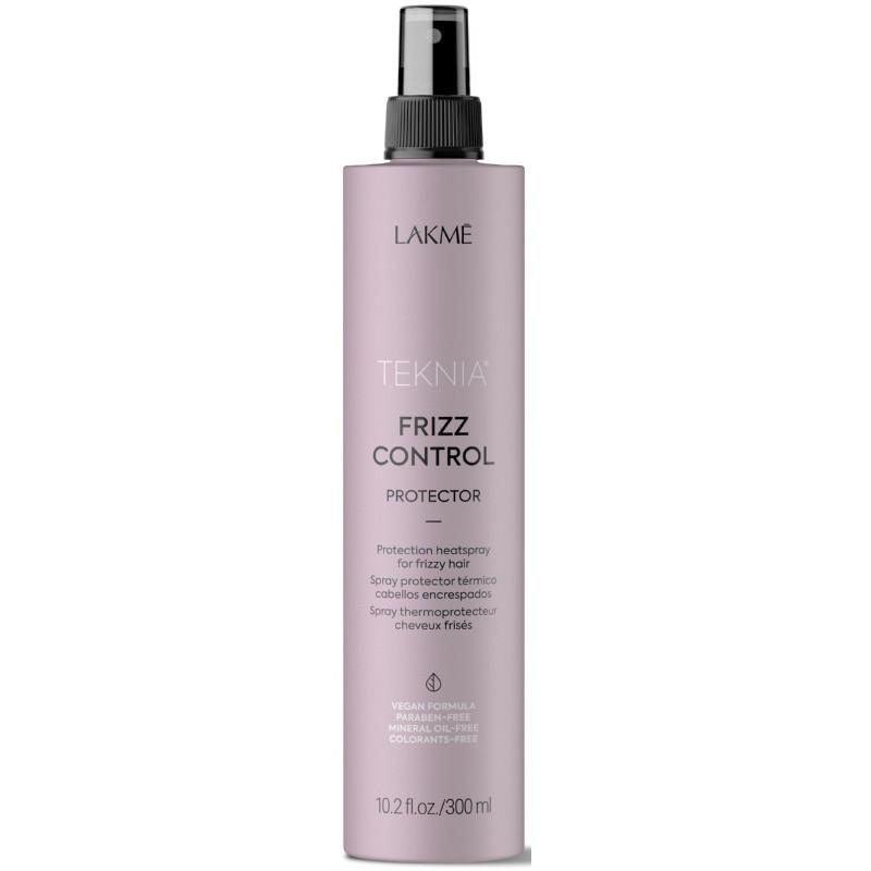 Plaukų apsauga nuo karščio Lakme Teknia Frizz Control Protector